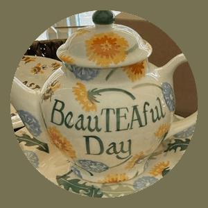 Joanne @beauteaful_day