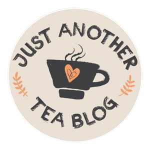 Shad @just_another_tea_blog